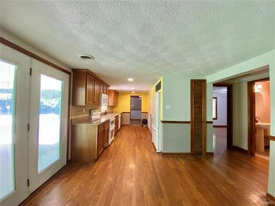4567 DULIN CREEK RD, House Springs, MO 63051 - Photo 2