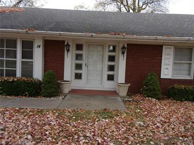 14 DAVIS DR, Jerseyville, IL 62052 - Photo 2