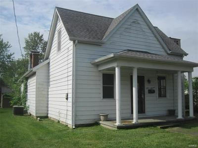 400 E CHURCH ST, Sparta, IL 62286 - Photo 1