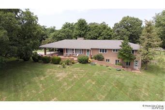 1530 RIDGE RD, Jackson, MO 63755 - Photo 1
