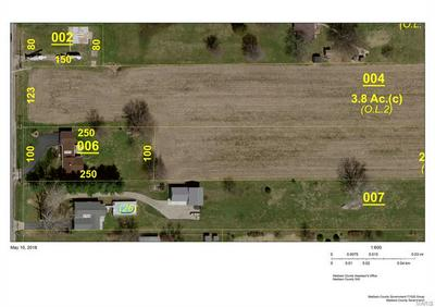 5801 HUMBERT RD, Godfrey, IL 62035 - Photo 1