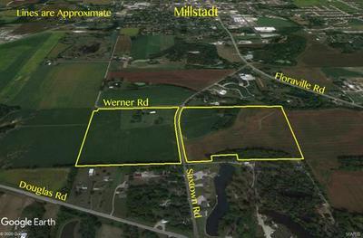 0 000 SAXTOWN RD, Millstadt, IL 62260 - Photo 2