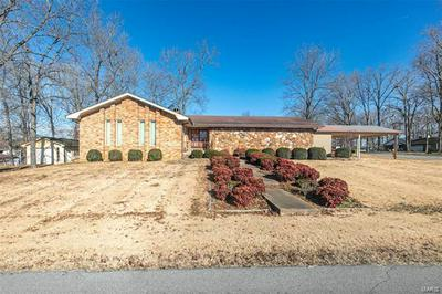 1005 CHERRY ST, Doniphan, MO 63935 - Photo 1