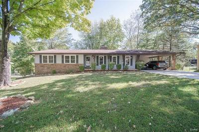 810 SYCAMORE DR, Rolla, MO 65401 - Photo 2