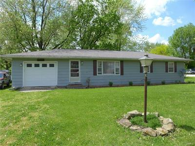 504 S SHELBY ST, Clarence, MO 63437 - Photo 1