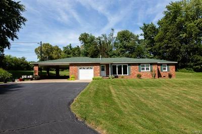 5919 GALLI LN, Collinsville, IL 62234 - Photo 2