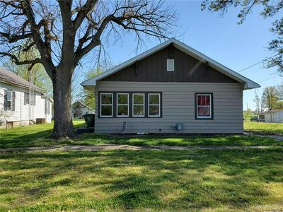 606 WASHINGTON, Dowell, IL 62927 - Photo 2