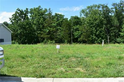 125 TBB-LOT 13 BRYAN RIDGE, Wright City, MO 63390 - Photo 2