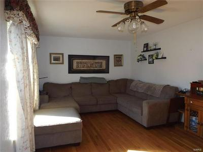 116 N WATERS ST, Perryville, MO 63775 - Photo 2