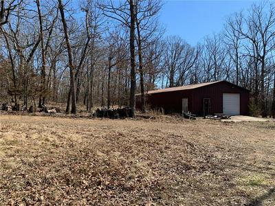 4550 WILLOW LANE, BLAND, MO 65066 - Photo 1