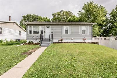 312 E 2ND ST, O'Fallon, IL 62269 - Photo 2
