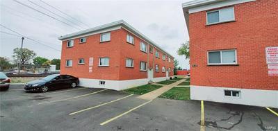 801 W COURTOIS ST, St Louis, MO 63111 - Photo 2