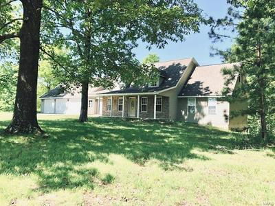 18155 BCR 805, Glen Allen, MO 63751 - Photo 1