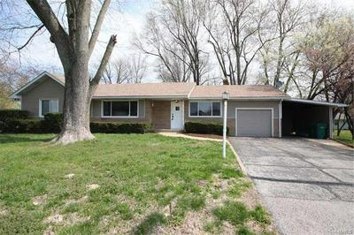 9305 BUNKUM RD, FAIRVIEW HEIGHTS, IL 62208 - Photo 2