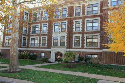 5636 WATERMAN BLVD APT 26, St Louis, MO 63112 - Photo 1