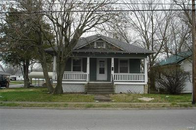 916 MCLEANSBORO STREET, Benton, IL 62812 - Photo 1