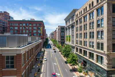 901 WASHINGTON AVE UNIT 701, St Louis, MO 63101 - Photo 2