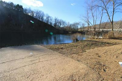 0 LOT 19 INDIAN FORD, VIENNA, MO 65582 - Photo 2