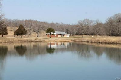827 MONDAY LN, Williamsville, MO 63967 - Photo 2