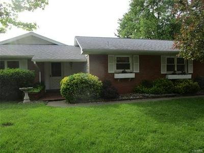 202 WESTVIEW ST, Collinsville, IL 62234 - Photo 2
