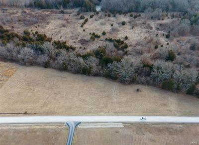0 6.02 ACRES, Rolla, MO 65401 - Photo 2