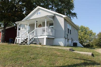 205 W SPRINGFIELD RD, St Clair, MO 63077 - Photo 1