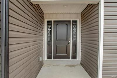 1156 LEAR LN, MASCOUTAH, IL 62258 - Photo 2