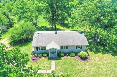 310 LIBERTY RD, Steelville, MO 65565 - Photo 2
