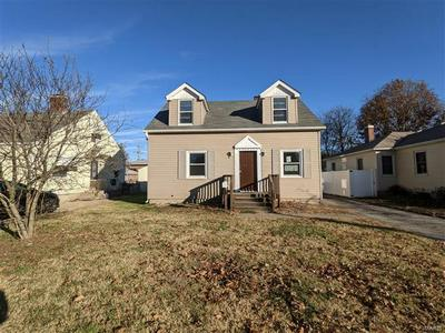 112 NATIONAL TER, Collinsville, IL 62234 - Photo 1