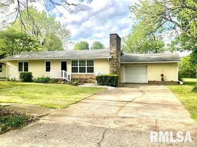 2104 RAINBOW DR, Murphysboro, IL 62966 - Photo 2
