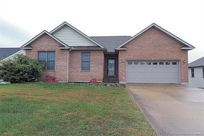 2659 MANSFIELD PL, Jackson, MO 63755 - Photo 1