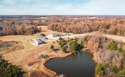 20425 STATE HIGHWAY 51, Puxico, MO 63960 - Photo 2
