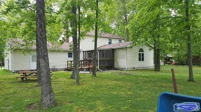 6187 STEPHANIE LANE, Pinckneyville, IL 62274 - Photo 2