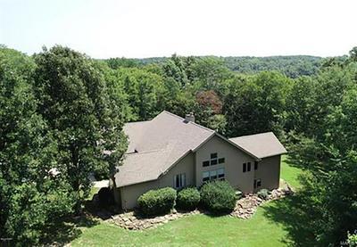 260 SUGAR CREEK RD, Goreville, IL 62939 - Photo 1