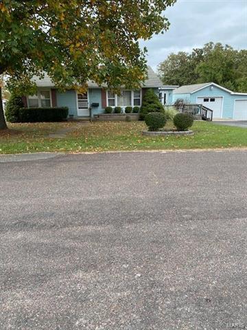 474 N CHURCH ST, Sullivan, MO 63080 - Photo 1