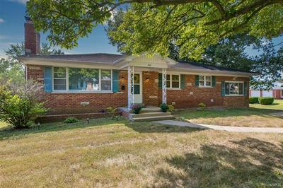 330 OLIVER LEE DR, Belleville, IL 62223 - Photo 1
