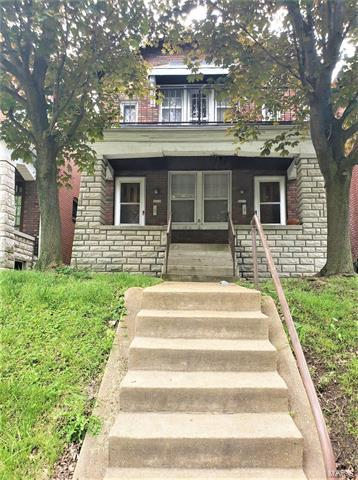 6142 S GRAND BLVD, St Louis, MO 63111 - Photo 1