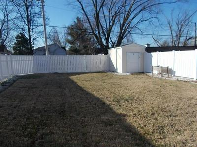 307 E PINE ST, PERCY, IL 62272 - Photo 2