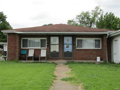 6310 W MAIN ST, Belleville, IL 62223 - Photo 2