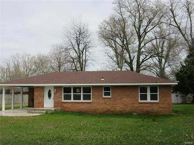 502 OAK ST, MALDEN, MO 63863 - Photo 1