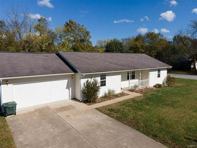 1009 LAUREL DR, Rolla, MO 65401 - Photo 2