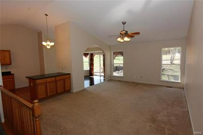 839 SILVER LAKE VIEW DR, Pacific, MO 63069 - Photo 2