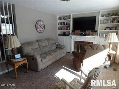 201 PERRY ST, ENERGY, IL 62933 - Photo 2