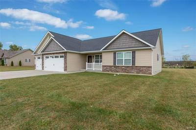 600 RIDGEHAVEN, Farmington, MO 63640 - Photo 2