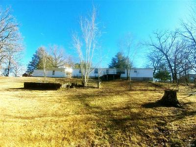13165 COUNTY ROAD 7240, Rolla, MO 65401 - Photo 2