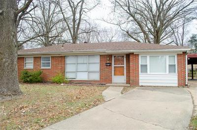 36 GATEWOOD CT, Belleville, IL 62226 - Photo 2