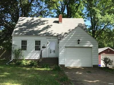 1118 DOUGLAS ST, Alton, IL 62002 - Photo 2