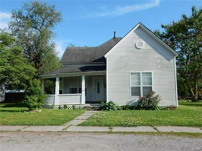 309 E KATHLEEN ST, SIKESTON, MO 63801 - Photo 1