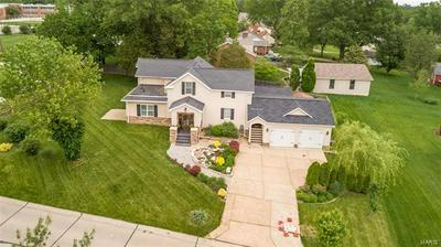 11038 GRAVOIS RD, St Louis, MO 63126 - Photo 2