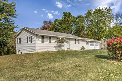 11 FOX DR, St Peters, MO 63376 - Photo 2